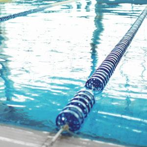 プールの除菌